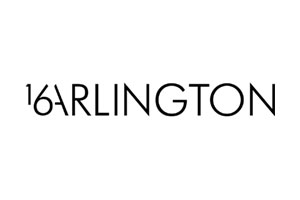 16 ARLINGTON