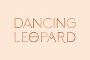 Dancing Leopard