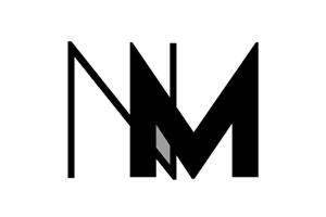 NIKKI M STUDIOS