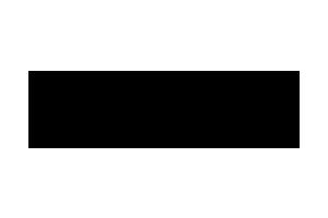 Athena Procopiou Logo