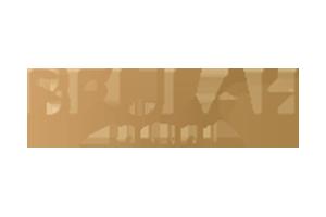 Beulah London Logo