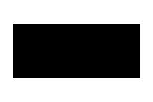 Burberry London Logo