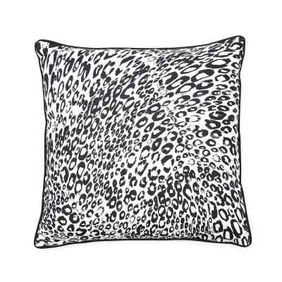 Personalised Cushion Printing
