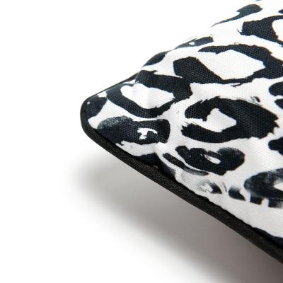 cushion fabric printing uk