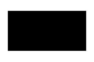 Silken Favours London Logo