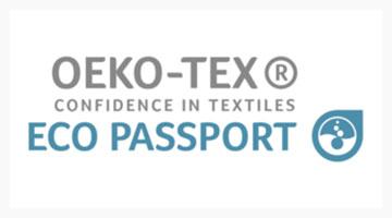 OEKO-TEX Eco Passport