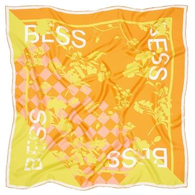 Silk Scraf Manufacturer UK
