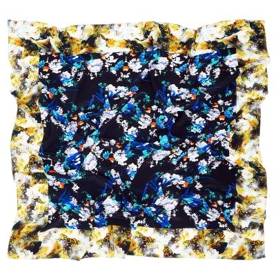 custom scarves uk