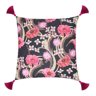 Cushion Digital Printing UK